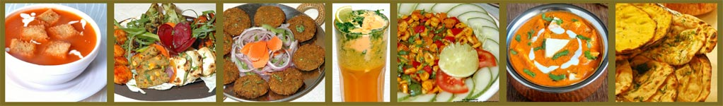 veg foods outdoor catering bangalore
